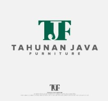 TAHUNAN JAVA FURNITURE