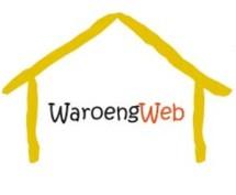 WaroengWeb