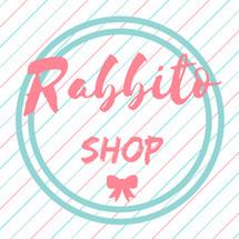 RabbitoShop