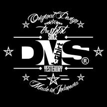 DMS Store Jogja