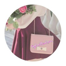youngladycollections