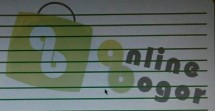 Online Bogor