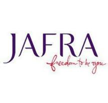 Jafra Cosmetic depok