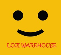 LOJI WAREHOUSE