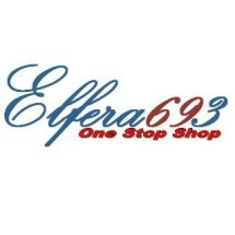 elfera 693 one stop shop