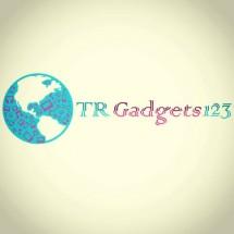 trgadgets123