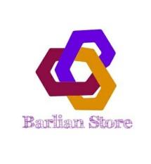 Barlian Store