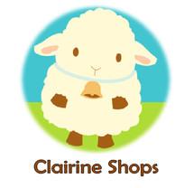 Clairine Shops