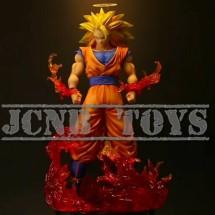 JCNB Toys