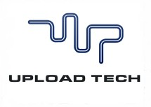 Upload Tech Indo