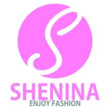 Shenina Shop