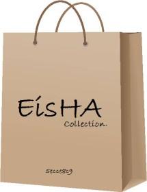 Eisha collection