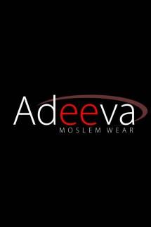 Adeeva Busana