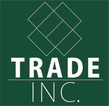 Trade Inc.
