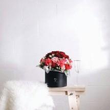 Grosir Karpet Bulu