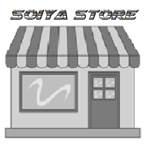 Soiya Store