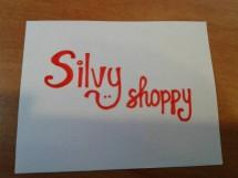 Silvy Shoppy