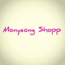 Monyeong Shopp
