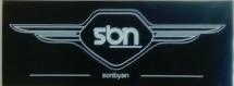 sonbyan