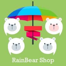 RainBear