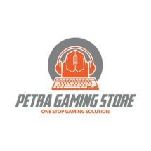 Petra Gaming Store