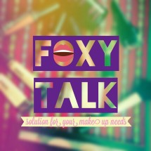 FOXY TALK BEAUTY STORE
