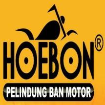 HOEBON