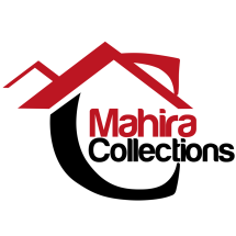 Mahira_Collections