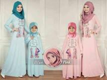 Afifa_Shop
