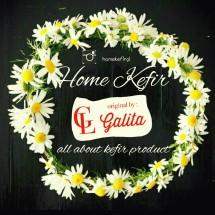 original by galita
