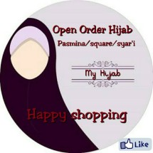 My_HijabTng