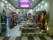 Doyan Shoping