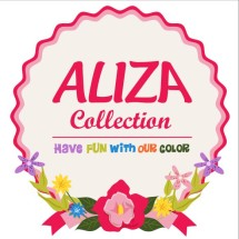 AlizaCollection