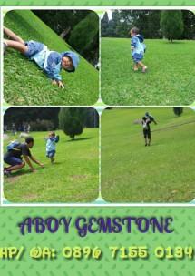 aboy gemstone