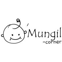 O Mungil Corner