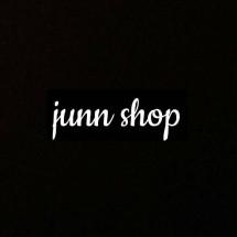 junn2nd shop