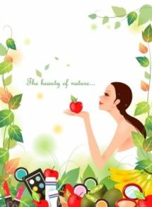 Beauty Mac 88
