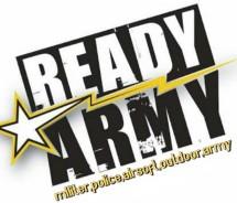 army-armi
