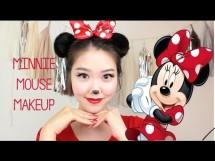 Minnie Beauty