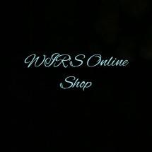 WIR'S Online Shop