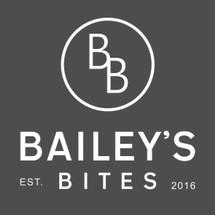 Baileysbites
