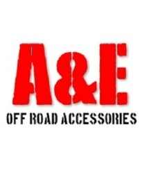 AE OFF ROAD ACCESSORIES
