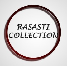 Rasastii Collection