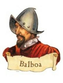 "BALBOA ""Grosir Jaya"""