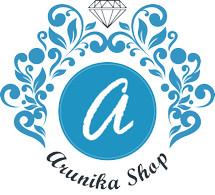 Arunicca Shop
