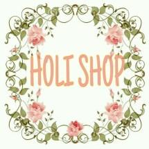 HOLI SHOP