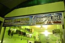 RagielComputer Sukoharjo