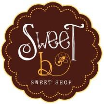 Swee shop25