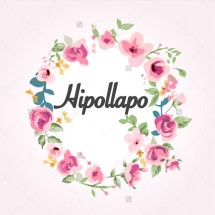 Hipollapo