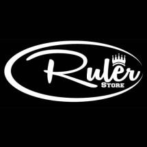 Ruler Store
